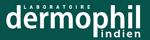 DERMOPHIL-LOGO-home