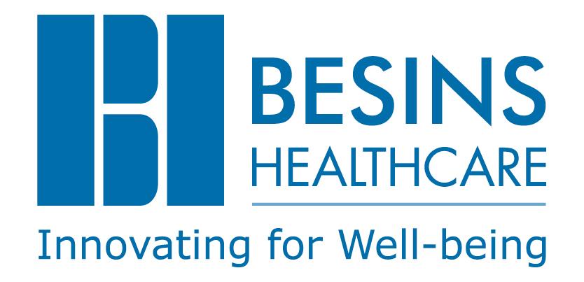 logo_BESINS