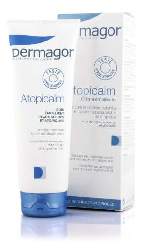 ATOPICALM 250ml