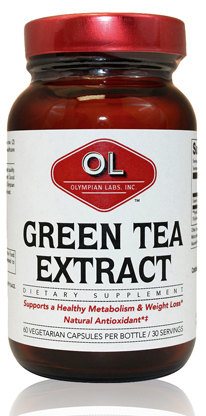 PROION_Green-Tea-Extract
