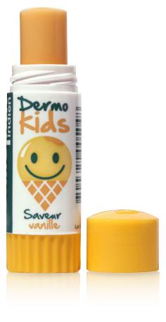 levres-Dermokids-stick-vanille