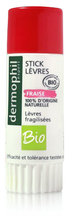 levres-bio-stick-fraise