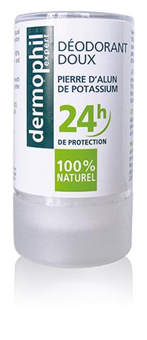 deodorant-doux