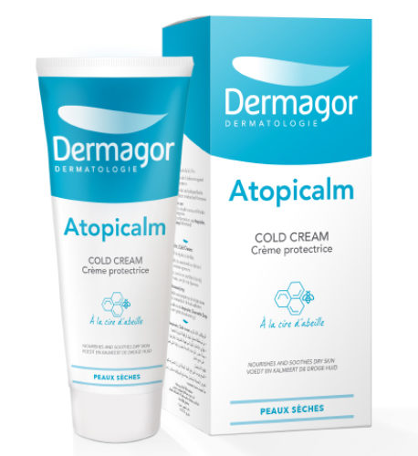 Atopicalm_Cold_Creme_Protectrice_Duo_100