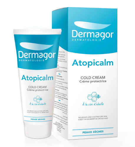 Atopicalm_Cold_Creme_Protectrice_Duo_40