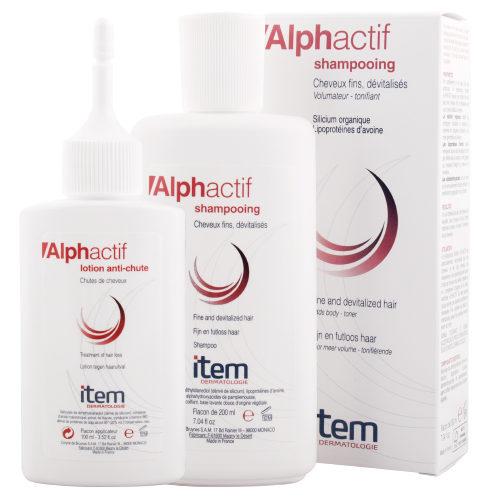 Item-Alphactif-Lotion---Shampoo