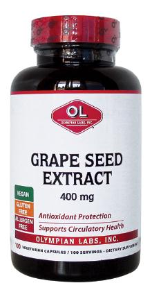 Grape-SEED_