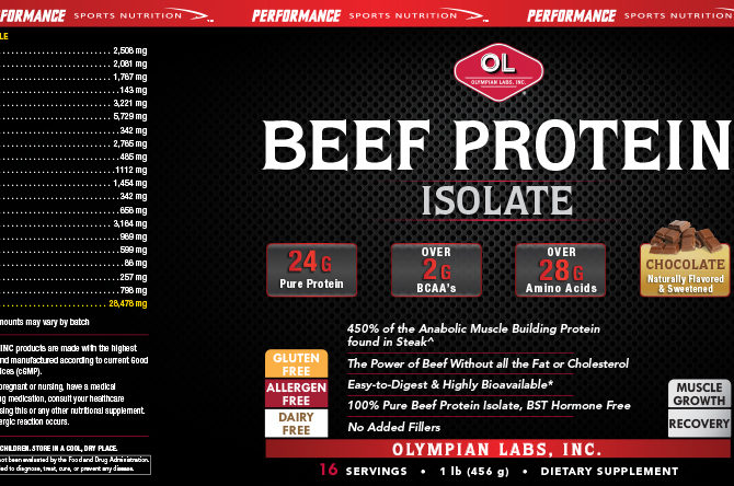 BEEF_PROTEIN_03273_LABEL