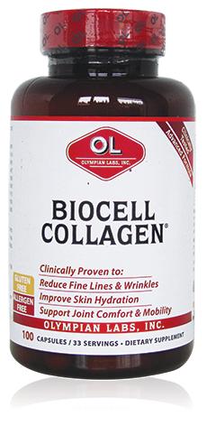 BIOCELL-COLLAGEN