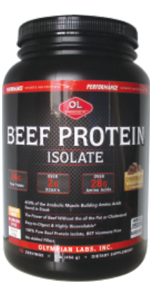 Beef-Protein_001