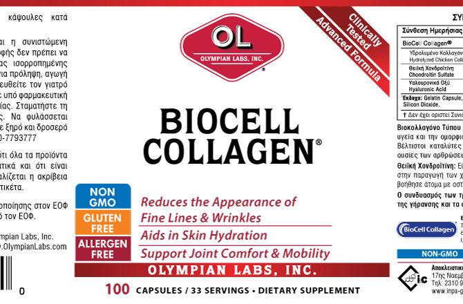 Biocell-Collagen_2019