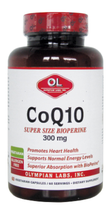 CoQ10_SUPER_300mg