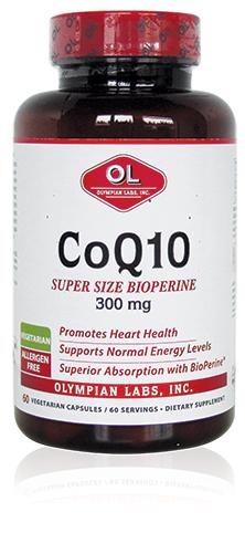 CoQ10_SUPER_300mg