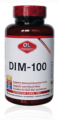 DIM-100