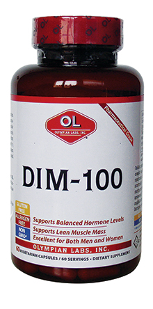 DIM100