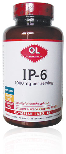 IP-6_8-2017
