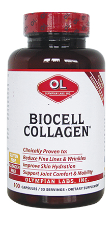 OL-Biocell-Collagen