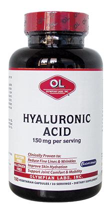 OL-Hyaluronic-Acid