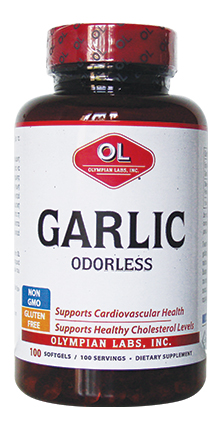 OL-Odorless-Garlic