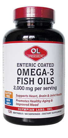 OL-Omega-3