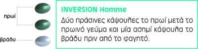 dosi_home