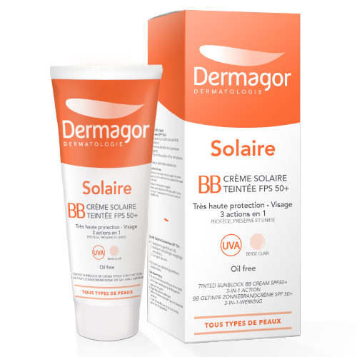 Dermagor-BB-Crème-Teintèe-Solaire