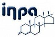 ΙΝΠΑ Α.Ε. Φαρμακευτική