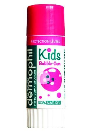 Dermopphil_kids_bubblegum