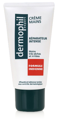 mains-FI-creme-reparation-intense