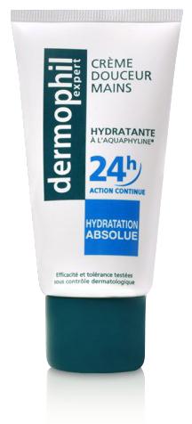 mains-HydratationAbsolue-creme
