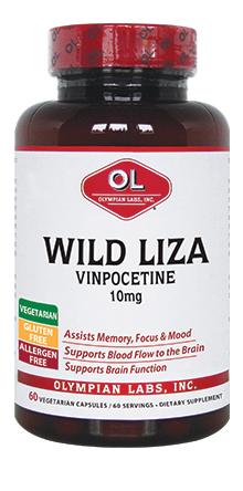 OL-Wild-Lisa