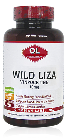 VINPOCETINE-WILD_LISA_NEW