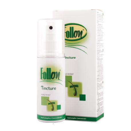 Follon-tincture
